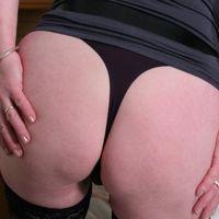 Sexdating met theresai