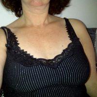 seksdate met weelderig