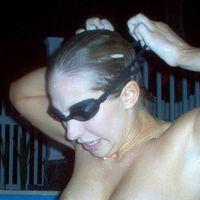 Sexdating met zeemeermeid