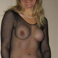 Sexdating met sexyscharrel