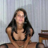 Sexdating met smallgirl