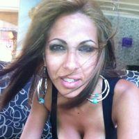 seksdate met yvpief