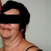 Seksrelatie met znoepie