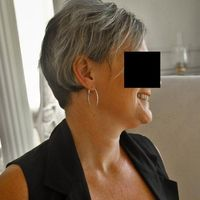 sexcontact met liesbett