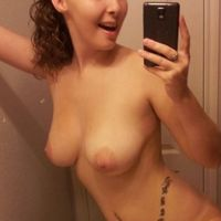 seksdate met poppedop