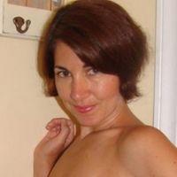 seksdate met helsexy