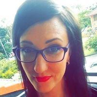 seksdate met super-woman