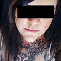 sexcontact met hardrockz