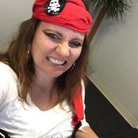 PirateSuus