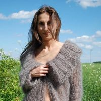 seksdate met wool