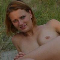 Sexdating met lalalaxxx