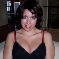seksdate met lieveliezelx