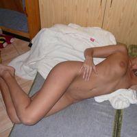 seksdate met lindsayy
