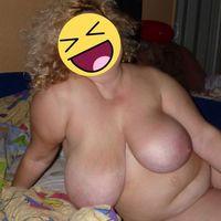 sexcontact met marjay