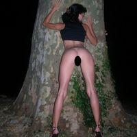 Treeshugger