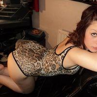 Sexdating met sonjaheet