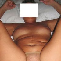 sexcontact met thisis