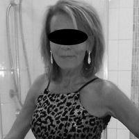 sexcontact met testout