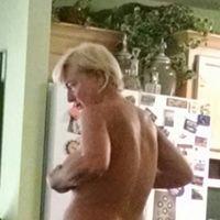 sexcontact met winnaar