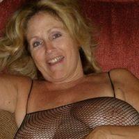 Sexdating met wies