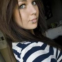 Samantha_xxx
