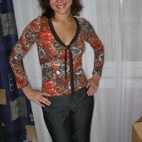 sexcontact met shyabbey