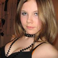 sexcontact met sweet_kelly