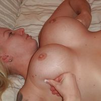 sekscontact met zoekerster