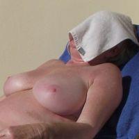 Seksrelatie met zktlust