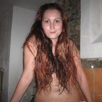 seksdate met xxcharlottexx