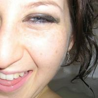 Seksrelatie met zozoey