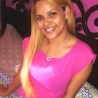 Anissa1