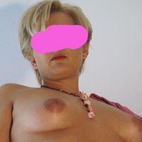 sexcontact met annelie71