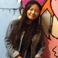 Agnes92