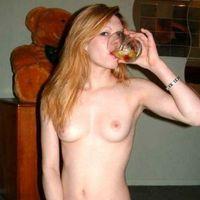 seksdate met angeleyes33