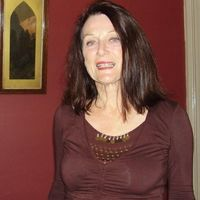 sexcontact met brianne194602