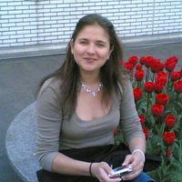 Denise90