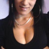 Ariana1975