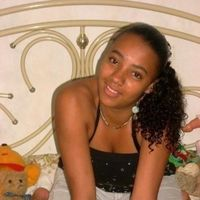 Sexdating met blessing234