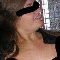 sexcontact met borah84