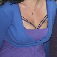 Sexdating met donna_82
