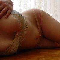 sekscontact met elske8801