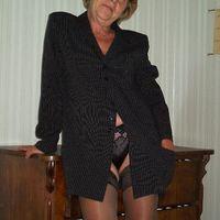 sexdating met annekeb19470916