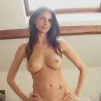 sexcontact met dedalove2013