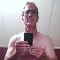 sexcontact met dollesingle2013