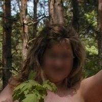 seksdate met bosjesvrouw76