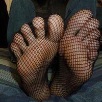 FeetLover2