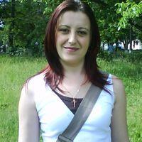 Anna1988