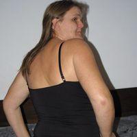 Sexdating met bistel4537