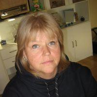 blondgirl007 uit Hoogeveen